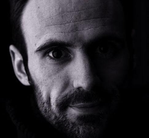 Martin balsan - compositeur et directeur associé wewok